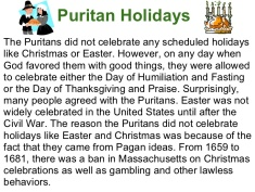 daily-life-in-puritan-massachusetts-11-728
