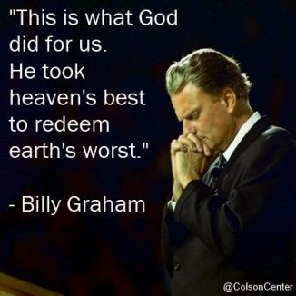 Billy-Graham-Quotes-Meme-Image-04